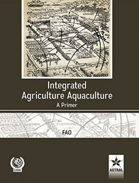Integrated Agriculture Aquaculture