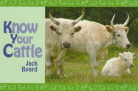 Know Your Cattle