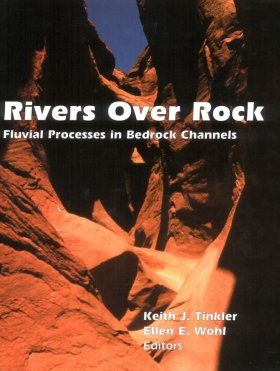 Rivers Over Rock