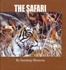 The Safari