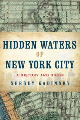 Hidden Waters of New York City