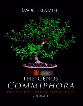The Genus Commiphora