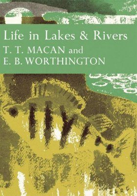 Life in Lakes & Rivers