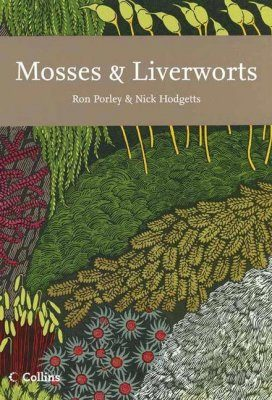 Mosses & Liverworts