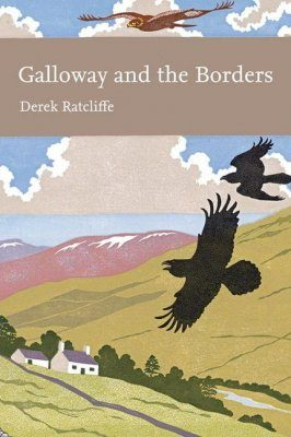 Galloway and the Borders