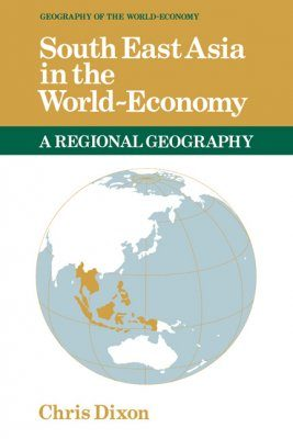 Southeast Asia in the World Economy