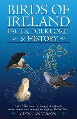 Birds of Ireland