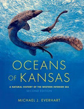Oceans of Kansas
