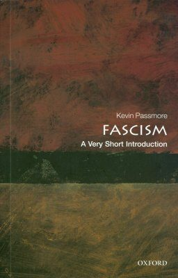 Fascism: A Very Short Introduction