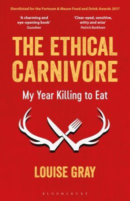 The Ethical Carnivore