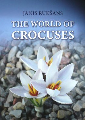 The World of Crocuses