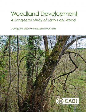 Woodland Development