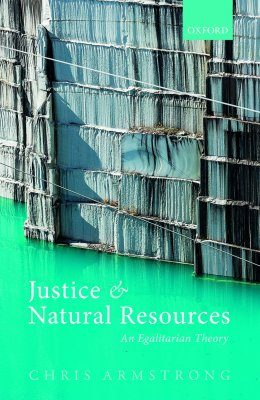 Justice & Natural Resources