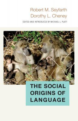 The Social Origins of Language
