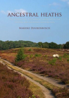 Ancestral Heaths
