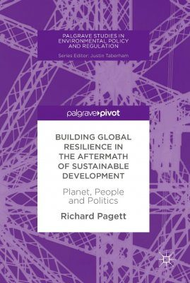 Building Global Resilience in the Aftermath of Sustainable Development