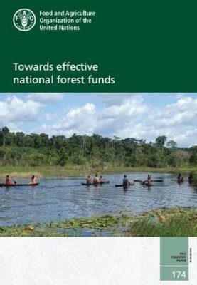 Towards Effective National Forest Funds