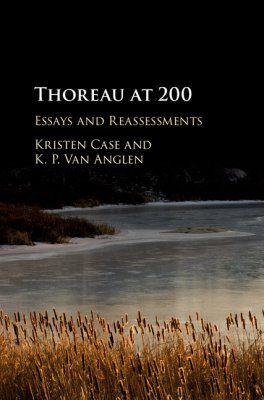 Thoreau at 200