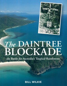 The Daintree Blockade