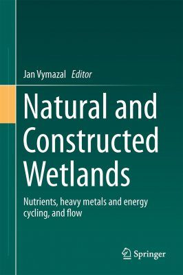Natural and Constructed Wetlands