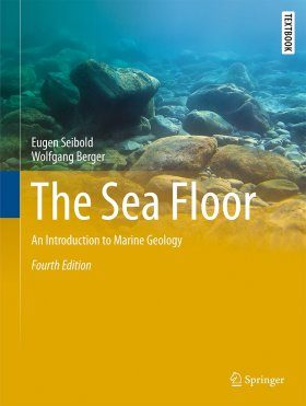 The Sea Floor