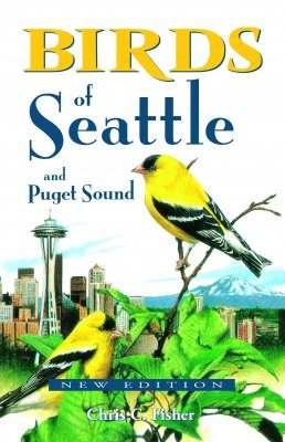 Birds of Seattle