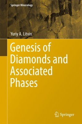 Genesis of Diamonds and Associated Phases