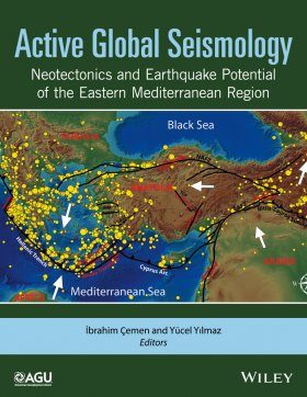 Active Global Seismology