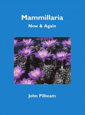 Mammillaria: Now & Again