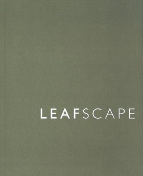 Leafscape