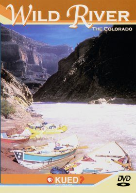 Wild River: The Colorado (Region 1)