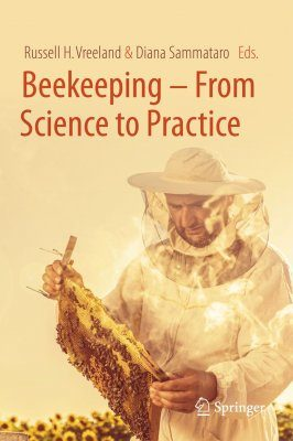 Beekeeping: From Science to Practice