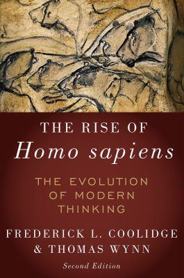 The Rise of Homo sapiens