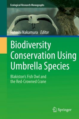 Biodiversity Conservation Using Umbrella Species