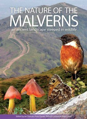 The Nature of the Malverns
