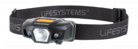 Intensity 155 Head Torch