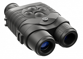 Yukon Signal RT N320 Night Vision Monocular