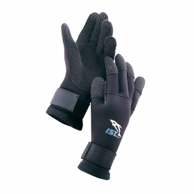 3mm Kevlar Gloves