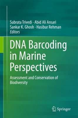 DNA Barcoding in Marine Perspectives