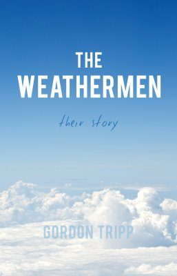 The Weathermen