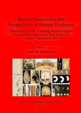 Recent Discoveries and Perspectives in Human Evolution