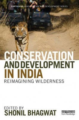 Conservation and Development in India