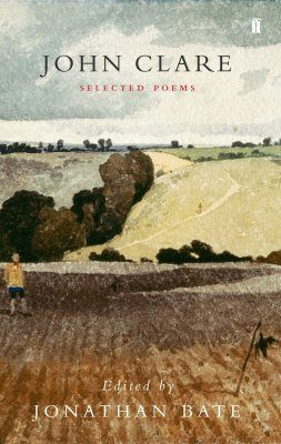 John Clare: Selected Poems