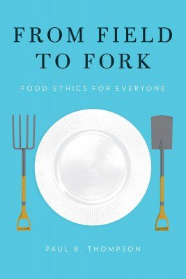 From Field to Fork