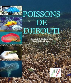 Poissons de Djibouti [Fishes of Djibouti]