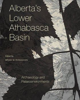 Alberta's Lower Athabasca Basin