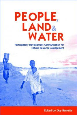 People, Land and Water