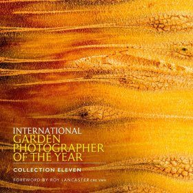 International Garden Photographer of the Year, Collection 11
