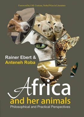 Africa and Her Animals