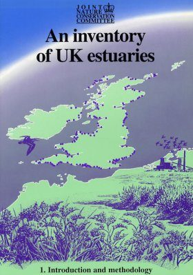 An Inventory of UK Estuaries, Volume 1: Introduction and Methodology